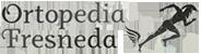 Ortopedia Fresneda Logo